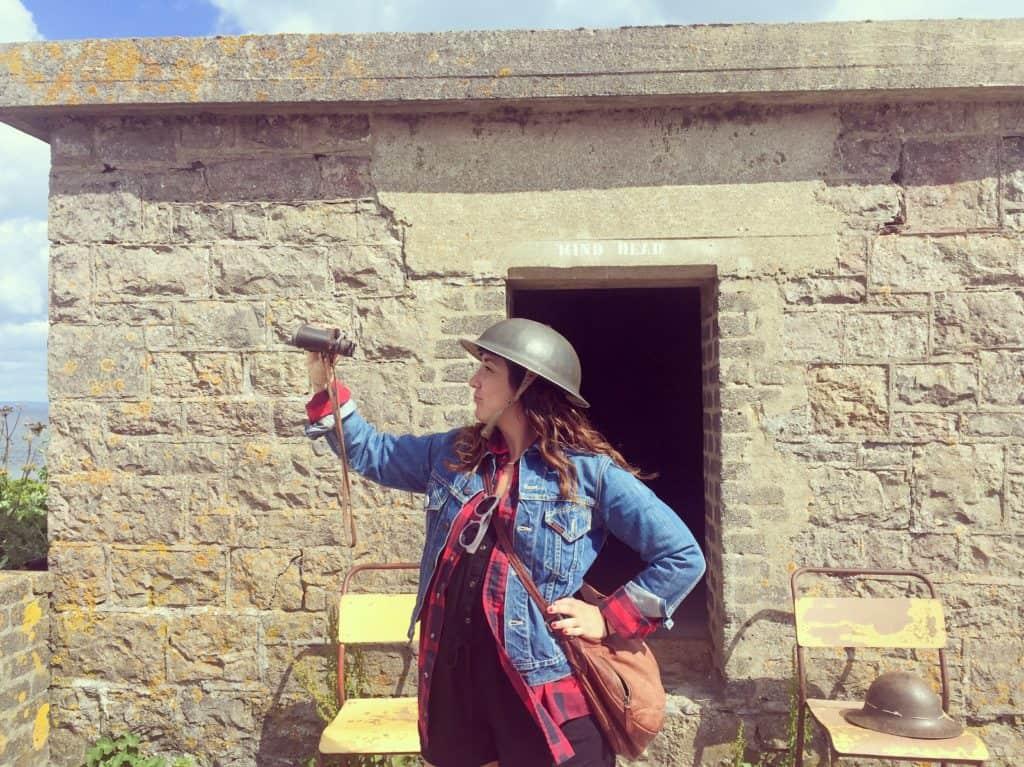 Nomad Interviews wtih Valentina Valentini | letsworkremotely